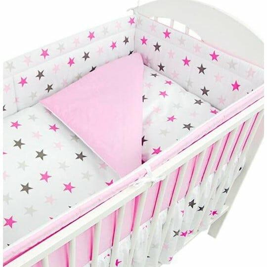 P5 360 posteljina za bebe ma desire 48 1