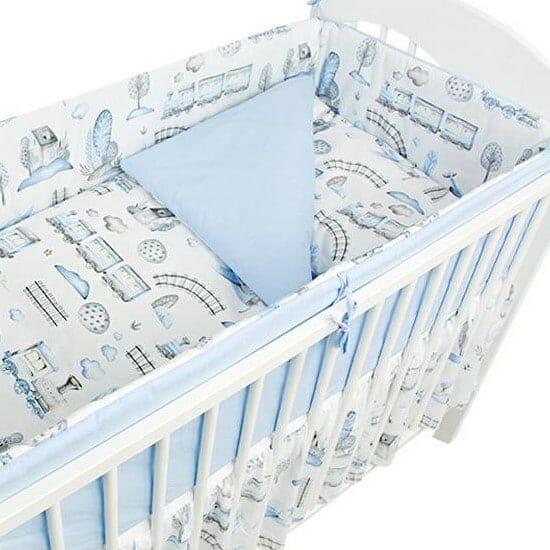P5 360 posteljina za bebe ma desire 50 1