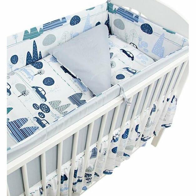 P5 360 posteljina za bebe ma desire 52 1