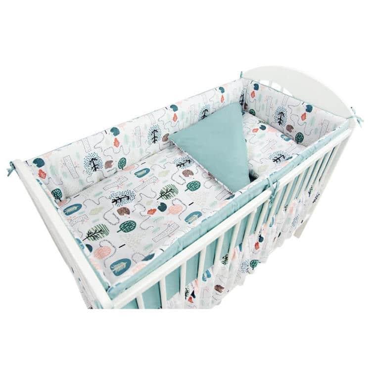 P5 360 posteljina za bebe ma desire 53 1