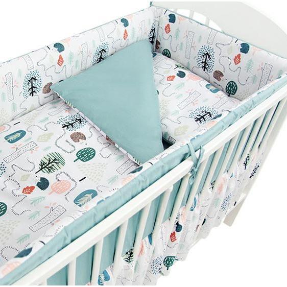 P5 360 posteljina za bebe ma desire 54 1