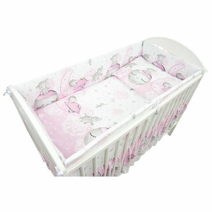 P5 360 posteljina za bebe ma desire 57 1