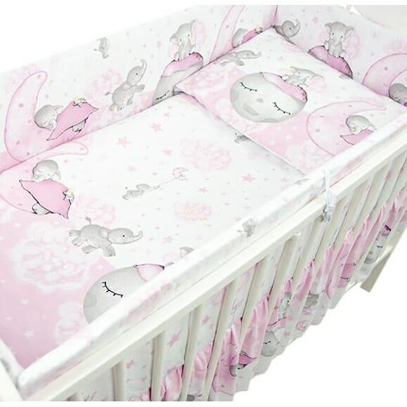 P5 360 posteljina za bebe ma desire 58 1