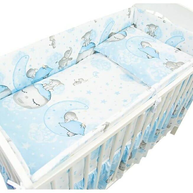 P5 360 posteljina za bebe ma desire 60 1