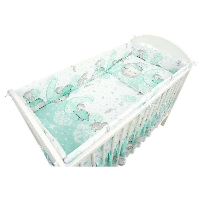 P5 360 posteljina za bebe ma desire 61 1