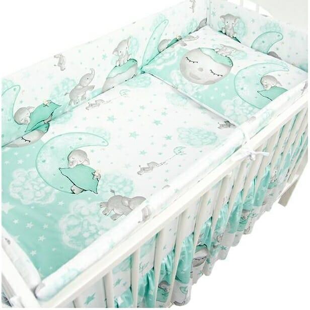 P5 360 posteljina za bebe ma desire 62 1