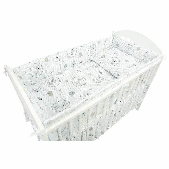 P5 360 posteljina za bebe ma desire 65 1