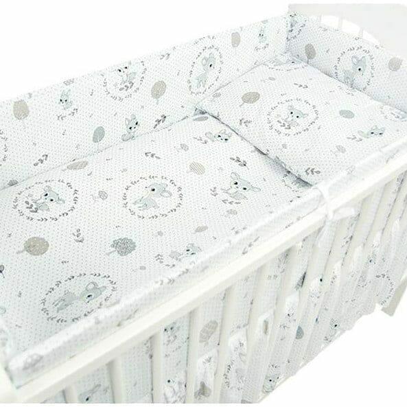 P5 360 posteljina za bebe ma desire 66 1