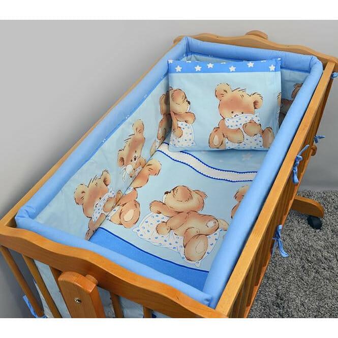 P5 posteljina za koljevku 01 1