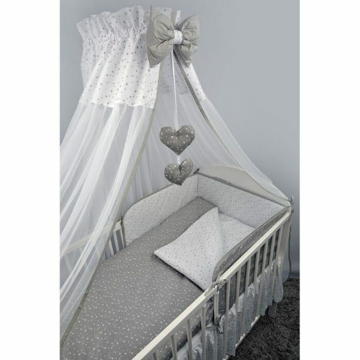 P6 180 posteljina za bebe 20190527 01 1