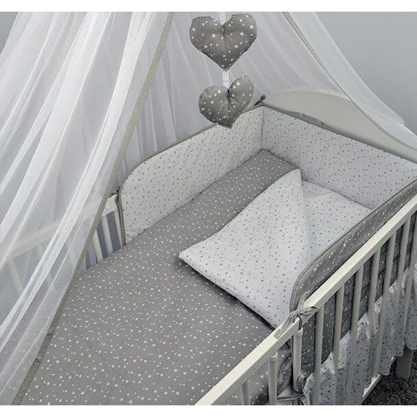 P6 180 posteljina za bebe 20190527 02 1