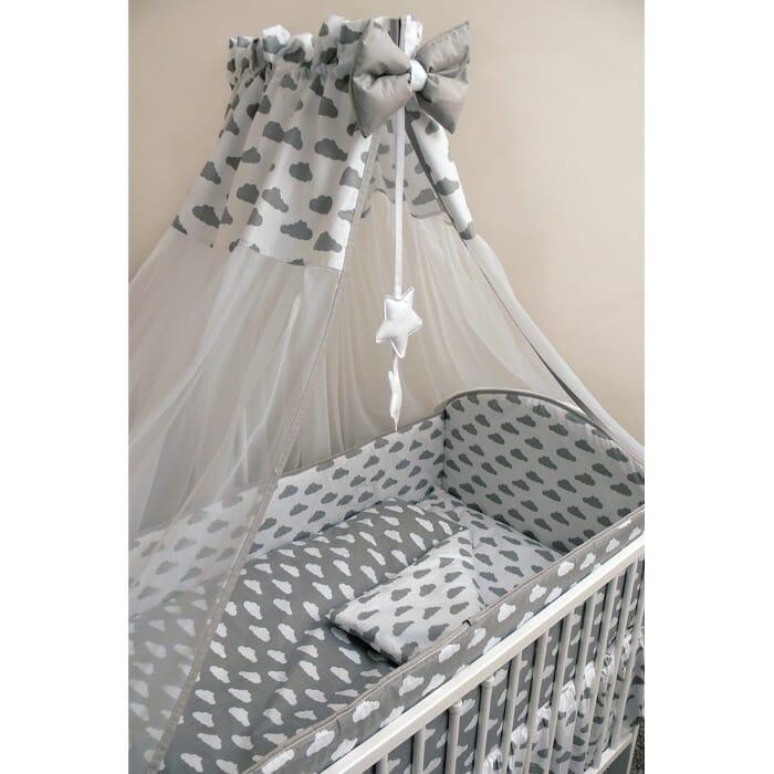 P6 180 posteljina za bebe 20190527 13 1