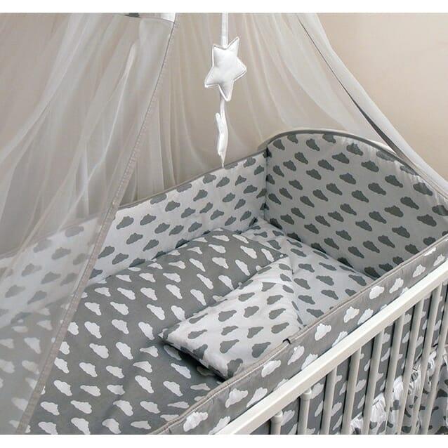 P6 180 posteljina za bebe 20190527 14 1
