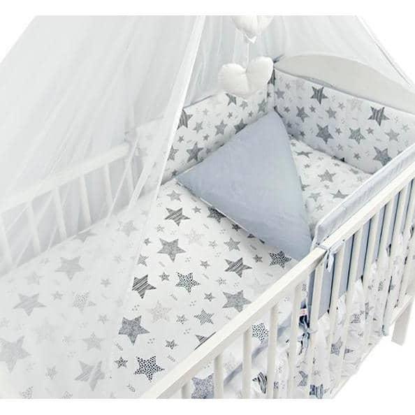 P6 180 posteljina za bebe 20190527 18 1