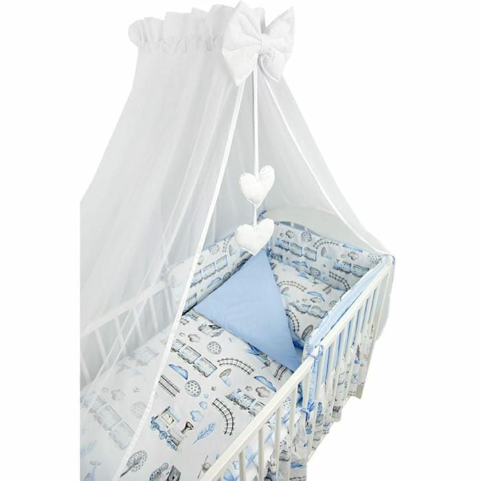 P6 180 posteljina za bebe 20190527 19 1