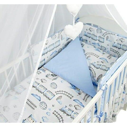 P6 180 posteljina za bebe 20190527 20 1