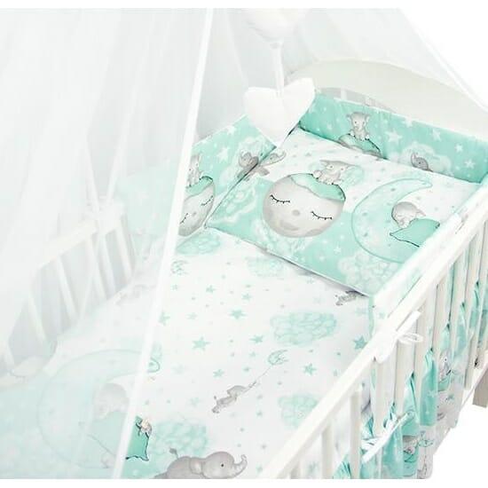 P6 180 posteljina za bebe 20190527 24 1