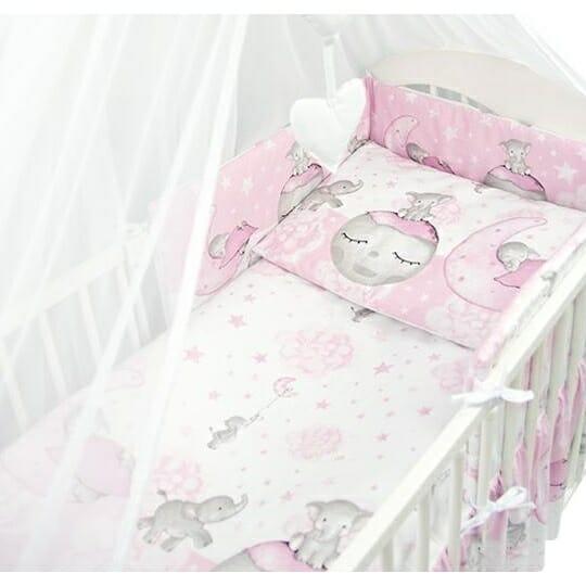 P6 180 posteljina za bebe 20190527 26 1