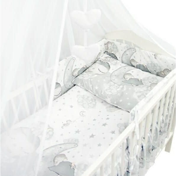 P6 180 posteljina za bebe 20190527 28 1