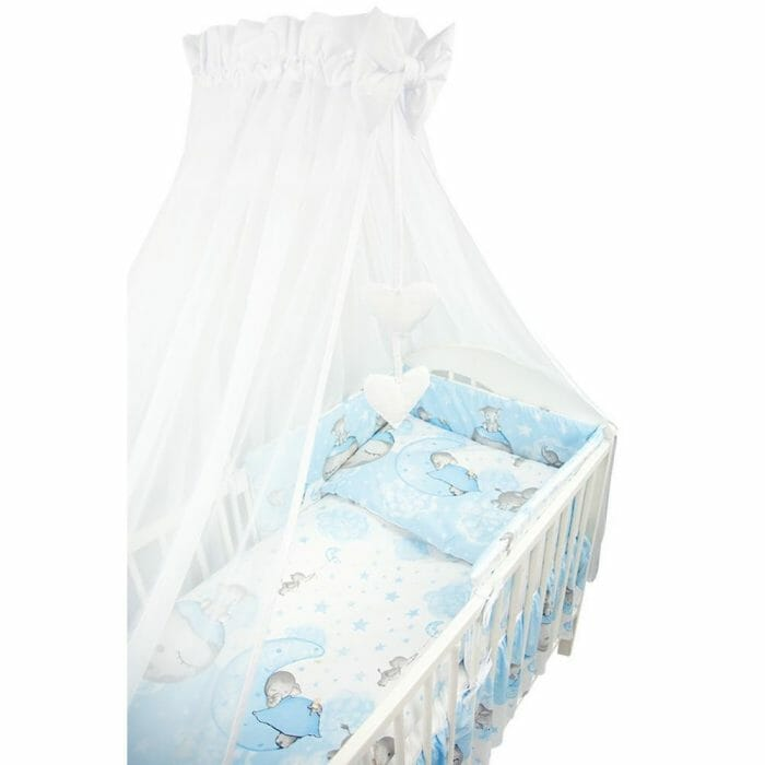 P6 180 posteljina za bebe 20190527 29 1
