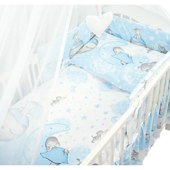 P6 180 posteljina za bebe 20190527 30 1