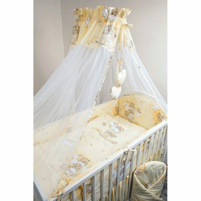 P6 360 posteljina za bebe ma desire 03 1