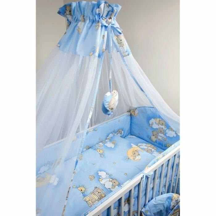 P6 360 posteljina za bebe ma desire 05 1
