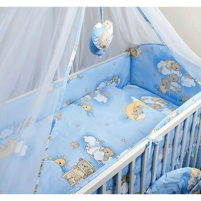 P6 360 posteljina za bebe ma desire 06 1
