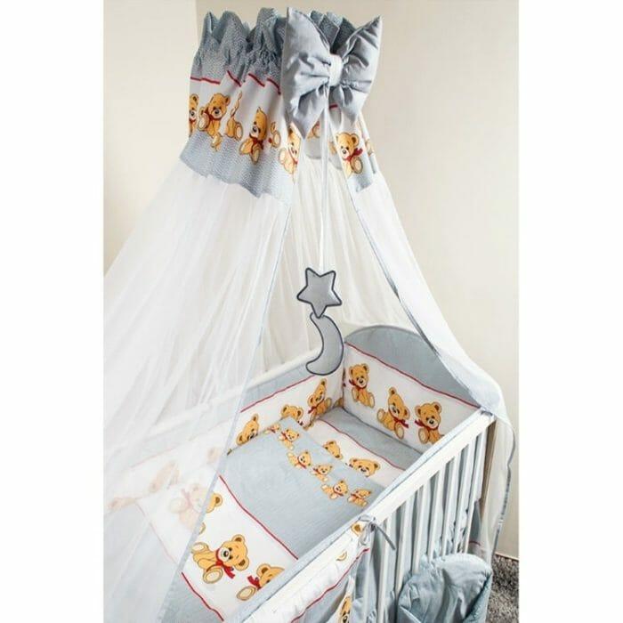 P6 360 posteljina za bebe ma desire 07 1