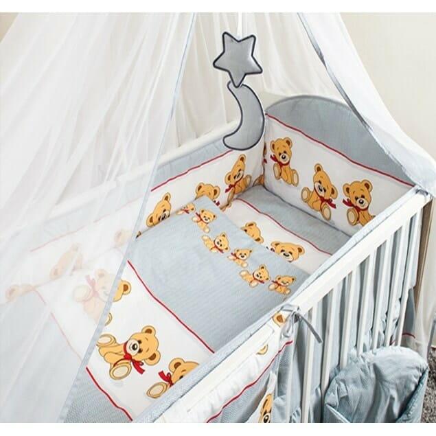 P6 360 posteljina za bebe ma desire 08 1