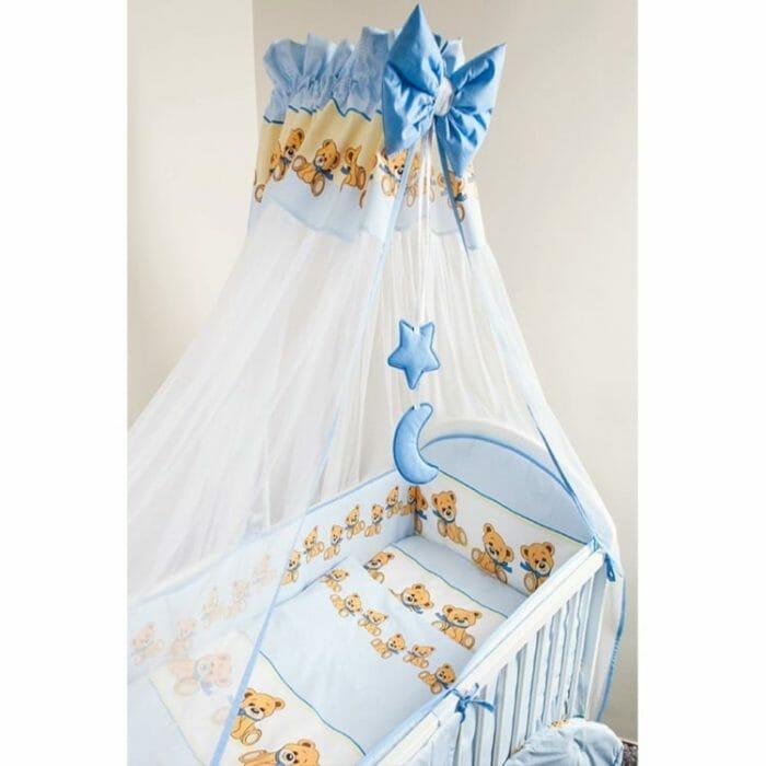 P6 360 posteljina za bebe ma desire 09 1