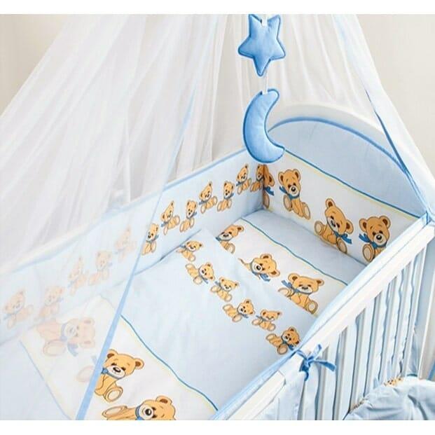 P6 360 posteljina za bebe ma desire 10 1