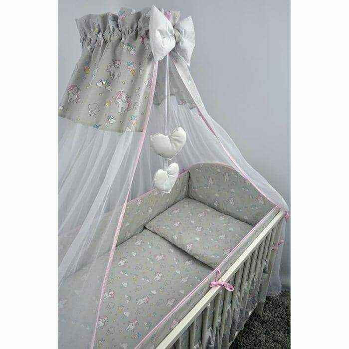 P6 360 posteljina za bebe ma desire 11 1