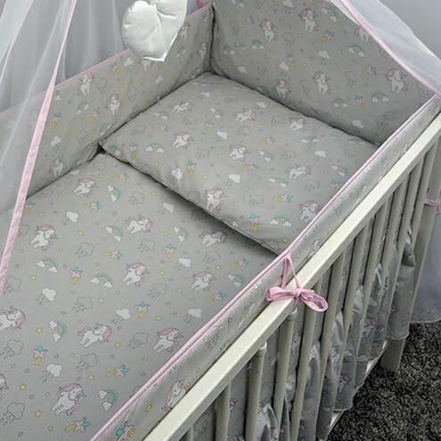 P6 360 posteljina za bebe ma desire 12 1