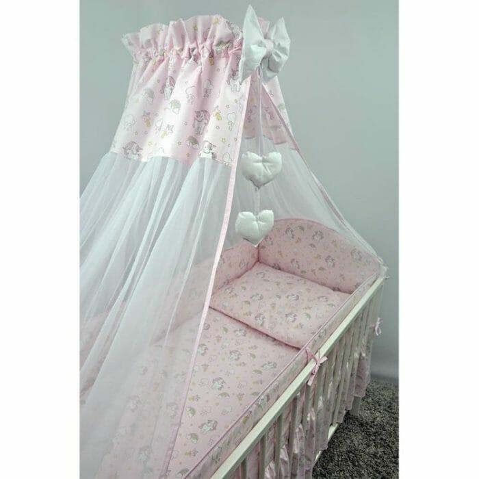 P6 360 posteljina za bebe ma desire 13 1