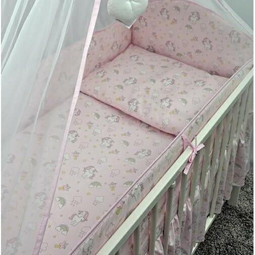 P6 360 posteljina za bebe ma desire 14 1