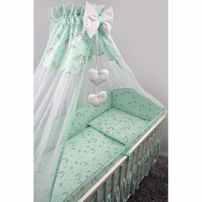 P6 360 posteljina za bebe ma desire 15 1