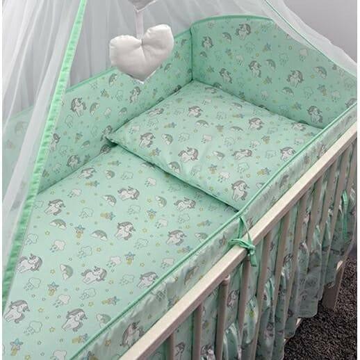 P6 360 posteljina za bebe ma desire 16 1
