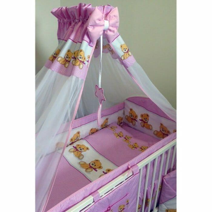 P6 360 posteljina za bebe ma desire 17 1