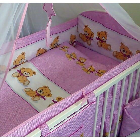 P6 360 posteljina za bebe ma desire 18 1