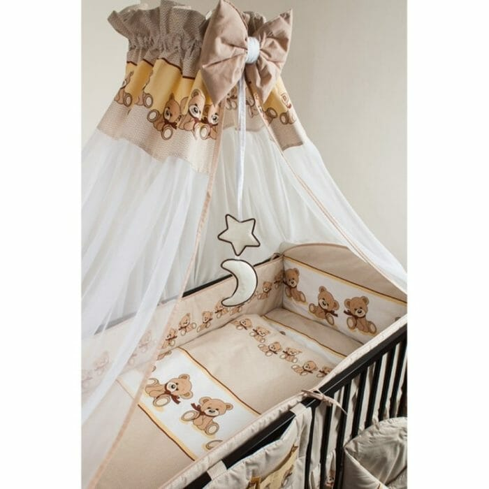 P6 360 posteljina za bebe ma desire 19 1