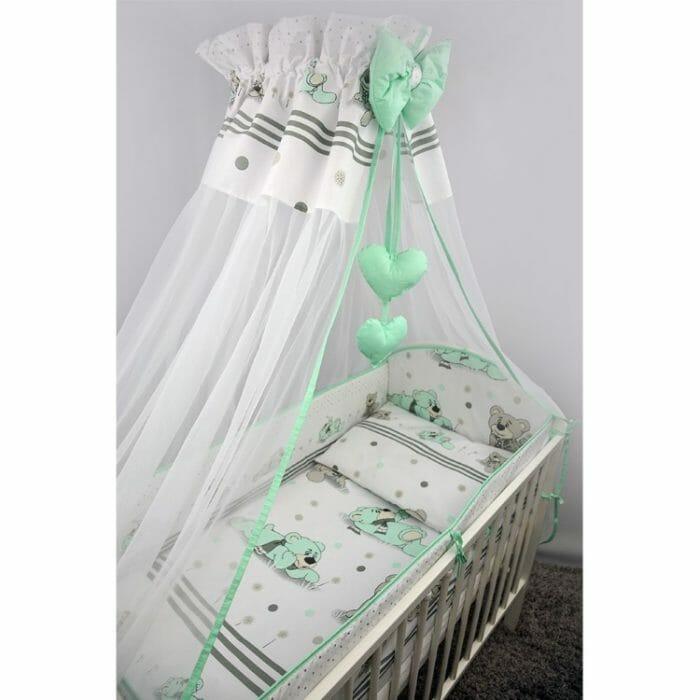 P6 360 posteljina za bebe ma desire 21 1