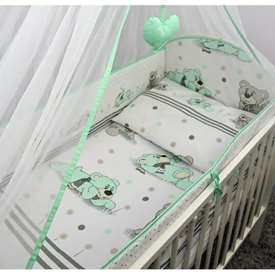 P6 360 posteljina za bebe ma desire 22 1