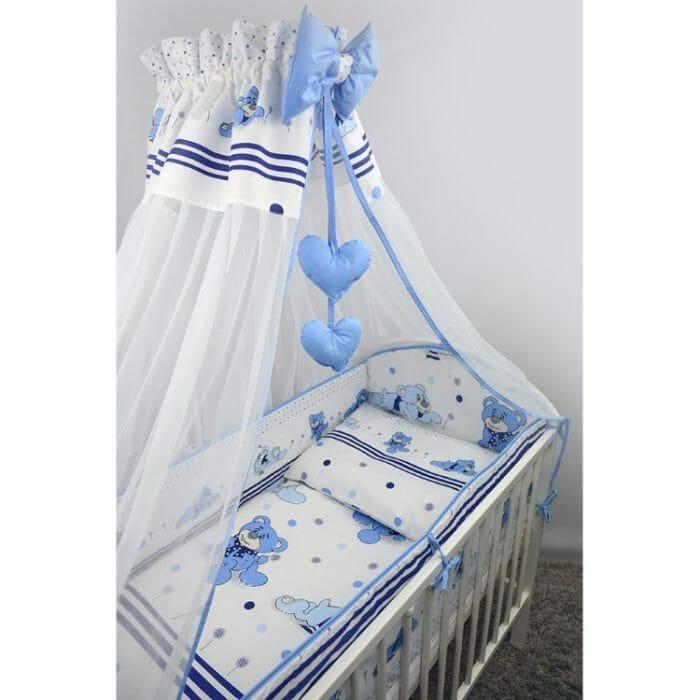 P6 360 posteljina za bebe ma desire 23 1