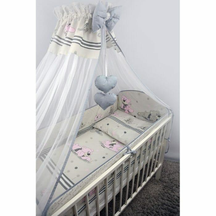 P6 360 posteljina za bebe ma desire 25 1