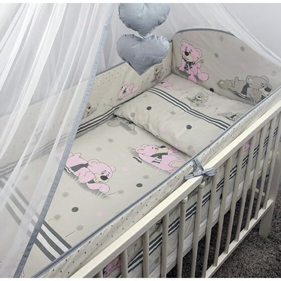 P6 360 posteljina za bebe ma desire 26 1