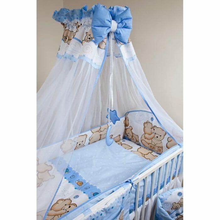 P6 360 posteljina za bebe ma desire 31 1