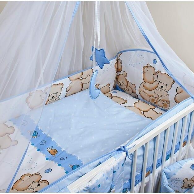 P6 360 posteljina za bebe ma desire 32 1