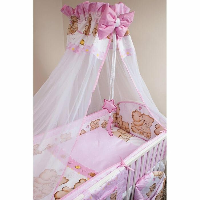 P6 360 posteljina za bebe ma desire 33 1
