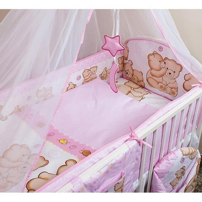 P6 360 posteljina za bebe ma desire 34 1